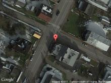 Beverly, Wv 26253
