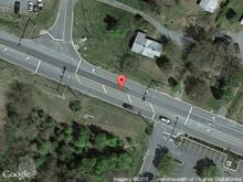 3509 Waterlick Rd, Lynchburg, Va 24502