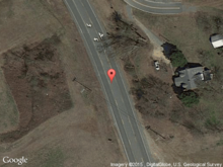 3820 Mcconnell Rd., Greensboro, Nc 27405