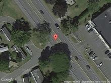 1528 Route 9, Clifton Park, Ny 12065