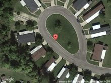 34 Lakeside Drive, Lima, Oh 45804