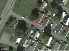 16 Treeline Circle, Cold Spring, Ny 10516