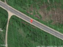 545 County Road 51 A, Oswego, Ny 13126