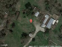 17723 Mine Rd, Dumfries, Va 22026
