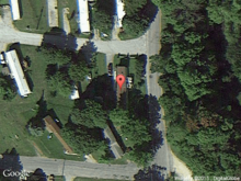 129 Morgan Street, Bennington, Vt 05201