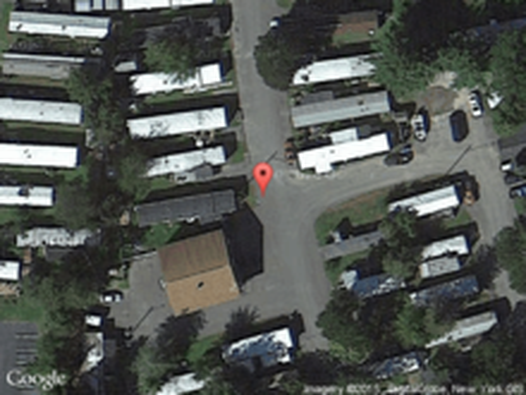 675 Brunswick Rd, Troy, Ny 12180