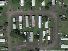 431 W State St, Albion, Ny 14411