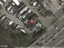 8018 Richmond Hwy, Alexandria, Va 22306
