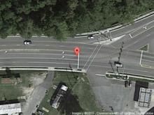 2118 County Dr, Petersburg, Va 23803
