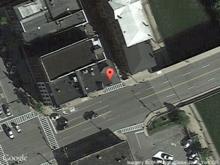 50 Water Street, Oswego, Ny 13126