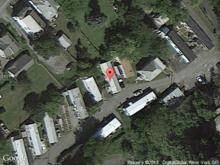 1817 Central Avenue, Albany, Ny 12205