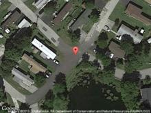 1 Tess Drive, Lafayette, Nj 07848