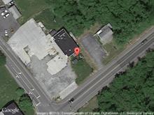 Rd #1 Box 401, Kearneysville, Wv 25430