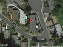 4949 Samish Way, Bellingham, Wa 98229