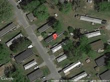 414 Wolf Trap Rd, Yorktown, Va 23692