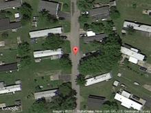 6773 Rapids Rd, Lockport, Ny 14094