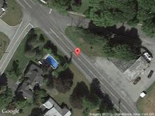 6842 Route 9 North, Rhinebeck, Ny 12572