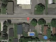 12297 Big Tree Road, Wales Center, Ny 14169