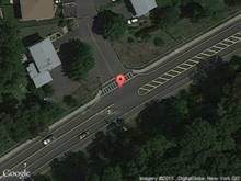 Rte 202, Mount Ivy, Ny 10970