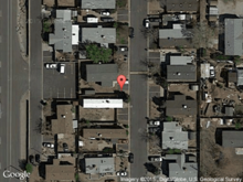 5630 Sun Valley Blvd, Sun Valley, Nv 89433