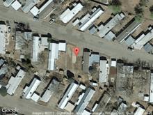 8900 2nd Street Nw, Albuquerque, Nm 87114