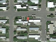 300 Wilson Hwy Unit 18, Grandview, Wa 98930