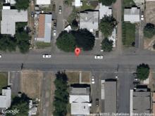 2903 Ne Riverside Avenue, Pendleton, Or 97801