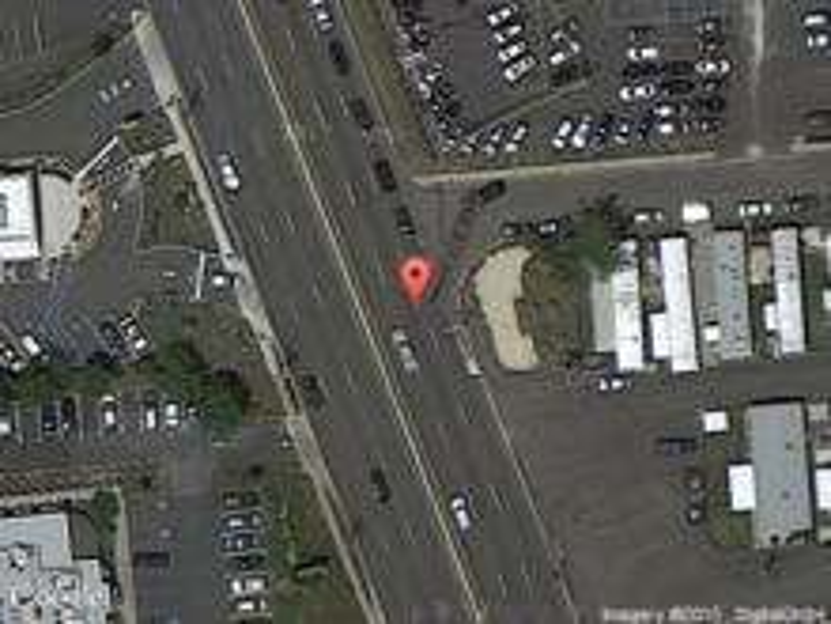 366 Highway 18, East Brunswick, Nj 08816