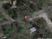 Hall Road, Barrington, Nh 03825