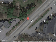 168 Lafayette Rd, North Hampton, Nh 03862