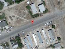 1370 Avenue C, Ely, Nv 89301