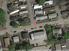 548 Kenyon Ave #1, Pawtucket, Ri 02861