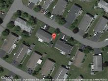 189 Route 519, Belvidere, Nj 07823
