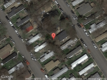 13145 M Innieville Rd, Woodbridge, Va 22192