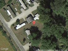 3770 Old Logan Rd, Lancaster, Oh 43130