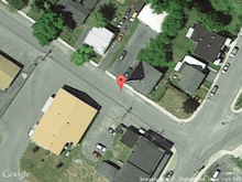 27634 St Route 283, Black River, Ny 13612
