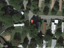 79 E Dorsey Ln, Poughkeepsie, Ny 12601