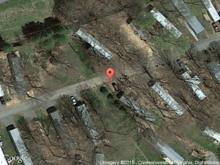 105 Bison Dr, Evington, Va 24550