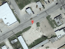 35 W 29 Th St, San Angelo, Tx 76903