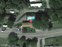 535 Chicora Rd, Butler, Pa 16001