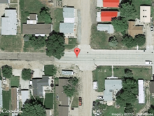 1907 W 14th St, North Platte, Ne 69101