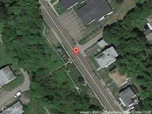 New Cumberland, Wv 26047