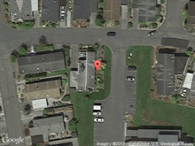 2015 24th Street, Bellingham, Wa 98225