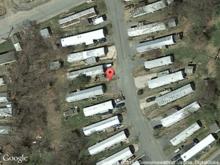 1500 Carlton Ave, Charlottesville, Va 22902