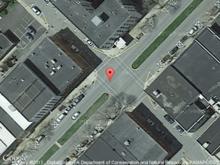 Rd 7 Box 380, Wellsboro, Pa 16901