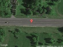 Rt 31, Bridgeport, Ny 13030