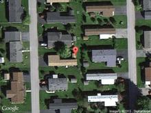 3233 Pratt Road, Batavia, Ny 14020