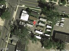 700 Atkins Ave, Neptune, Nj 07753