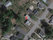15 Nashoha Drive, Rochester, Nh 03867