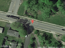 Herkimer Rd, Utica, Ny 13502